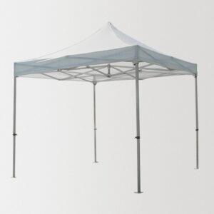 Мобильный тент JUST Tent