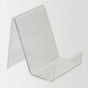 подставка из оргстекла под листовки