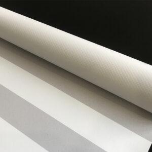 широкоформатная печать на баннерах
