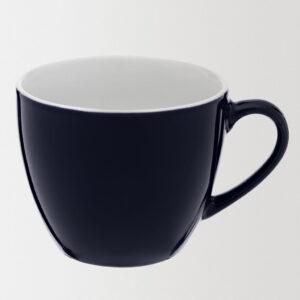 Кружка кофейная Refined с нанесением логотипа
