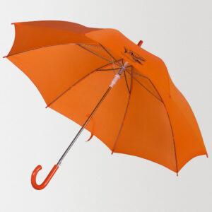 Зонт-трость Unit Promo с нанесением логотипа
