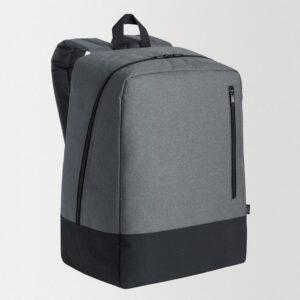 Спортивный рюкзак с нанесением логотипа