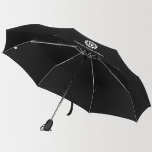 Зонт складной Unit Comfort с нанесением логотипа